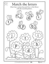 spring preschool no prep worksheets u0026 activities a page from the