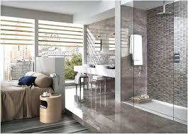 italienne dans chambre italienne dans chambre photo faience salle bains imperiali