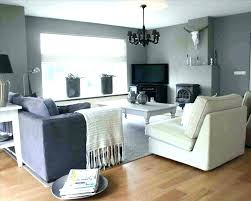 best gray paint colors for bedroom gray paint colors for bedrooms yasuka info