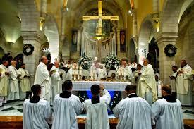 catholics and christmas kinsurf co