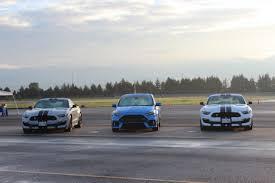 nissan finance voluntary repossession prueba tu ford como si fueras todo un profesional autos el