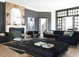 livingroom inspiration living rooms with gray walls fionaandersenphotography com