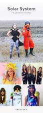 66 Best Halloween Costumes Images On Pinterest Halloween Ideas by 629 Best Halloween Inspiration Images On Pinterest Costume Ideas