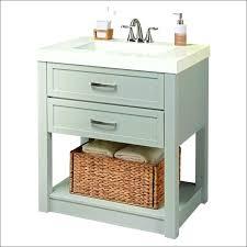 Kichler Bathroom Mirrors Delightful Bathroom Vanity Sconces Elk Brushed Furniture Kichler