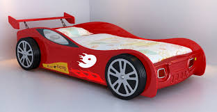 Cars Bedroom Set Target How To Choose Kids Car Bed U2013 Home Decor