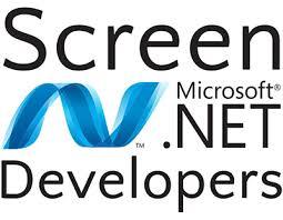 Sample Resume For C Net Developer by How To Screen Net Developer Skills Guide For It Recruitment