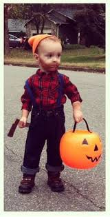 Toddler Halloween Costumes Ideas Boy Halloween Boy Halloween Costumes Boy Halloween Toddler Boys