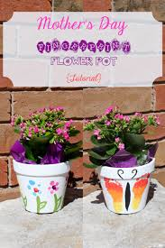 cheap mothers day flowers 30 cheap s day crafts that speak for themselves diy