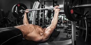 Who Invented The Bench Press 3 Reasons To Stop Flat Bench Pressing Strength Com