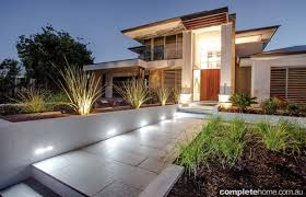 Landscaping Ideas For Front Yard Landscaping Design Ideas For Front Yard Home Interior Design And
