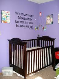 Dr Seuss Kids Room by 77 Best Jen U0027s Dr Seuss Nursery Images On Pinterest Dr Suess
