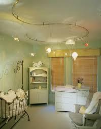 Boys Bedroom Ceiling Lights Childrens Bedroom Ceiling Lights Trends With Bedrooms Boys Light