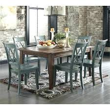 ashley furniture kitchen sets ashley furniture dining room chairs chair wood dining chairs room