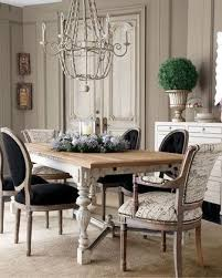 Best  French Dining Rooms Ideas On Pinterest French Dining - French country dining room