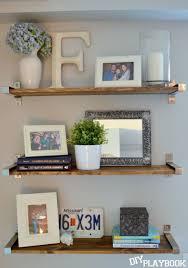 Ikea Shelf Hacks by Top 25 Best Ikea Shelves Ideas On Pinterest Ikea Ideas Nursery