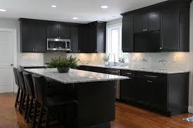 futuristic kitchen designs new futuristic kitchen remodeling hartford ct 4799