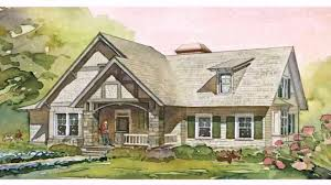 english country house plans ideas impressive 1920s house design uk lumbermans house plan