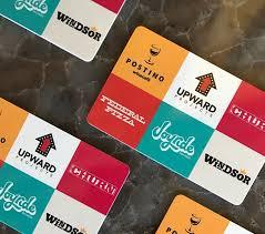giftcard deals 23 metro restaurants offering gift card deals this