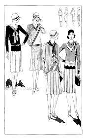 Croquis mode fin 20  Mode vêtements et bijoux  Coloriages
