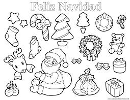 dibujos navideñas para colorear dibujos navideños para colorear muchos dibujos navideños para colorear