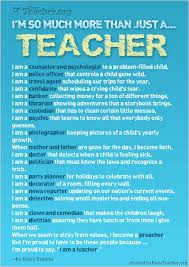 28 best teacher quotes u0026 happy thoughts images on pinterest