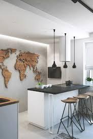 conseil deco cuisine 1001 idées pour cuisine des conseils comment l aménager