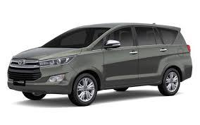 toyota cars india com toyota innova revealed at guangzhou auto headed to india