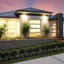 New Home Designs NSW Award Winning House Designs Sydney