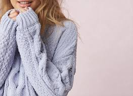 cable sweater cable knit sweater