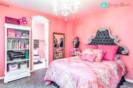 Princess Bedroom Furniture Childrens Princess Bedlarge Size Of Simple Pink Princess Bedroom