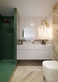 Small Studio Bathroom Ideas 30 Best Bathroom Design Images On Pinterest Bathroom Ideas Room