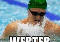 Er Mer Gerd Meme - cool er mer gerd meme memedroid images tagged as ermahgerd page 2