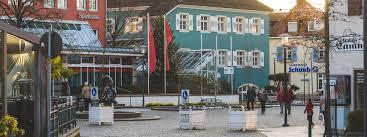 Bad Krozingen Thermalbad Umgebung U2013 Bad Krozingen Appartements
