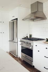 326 best kitchens images on pinterest kitchen kitchen ideas and