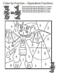 fraction worksheets and printables printable math worksheets for