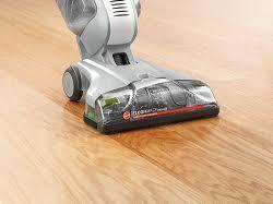 best hardwood floor vacuum cleaners 2014 2015