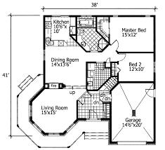 floor plans for house house plans one floor dayri me
