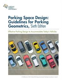 online store national parking association