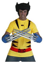 Halloween Costume Shirts Costume X Men Wolverine T Shirt Halloween Costume Ideas 2016