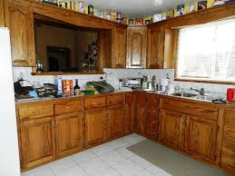 kitchen makeovers ideas rustic kitchen makeovers how to do kitchen makeovers ideas u2013 all