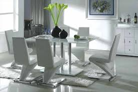 picnic table dining room sets dining tables dining room tables inspiration ikea table pedestal