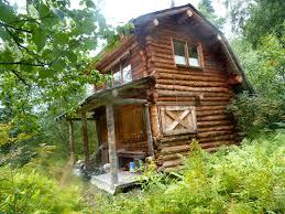 small cabins designs fotografias de las cabañas más hermosas del mundo vida lúcida
