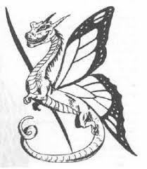 file faerie dragon jpg