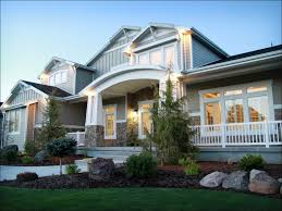 house plans utah custom kustom ogden home the harvard plan 1122141