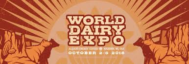 Home Expo Design Center Maryland Home Page World Dairy Expo