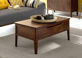 Oak Coffee Table Small Oak Coffee Table Medium Size Of What Of Floor Tiles
