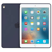 ipad air 2 case black friday target blue cases u0026 sleeves target