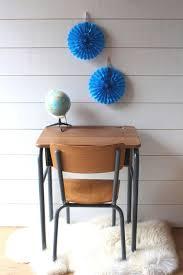 bureau pupitre adulte pupitre ancien d 39 cole mobilier vintage pour enfants of bureau