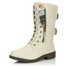 amazon s boots size 12 s white boots size 12 amazon com