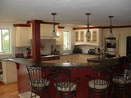 kitchen cabinetry baths entertainment centers kitchen designs